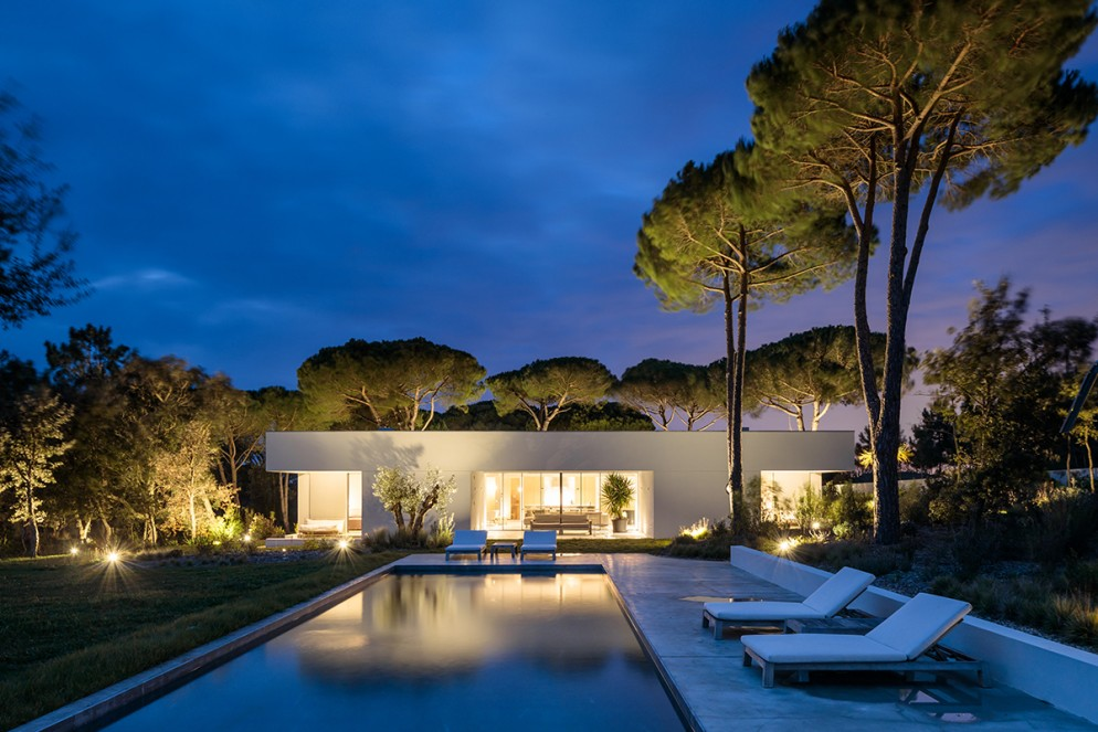 24 casa-meco_living-corriere