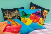 27 Cuscini per divani_Seletti