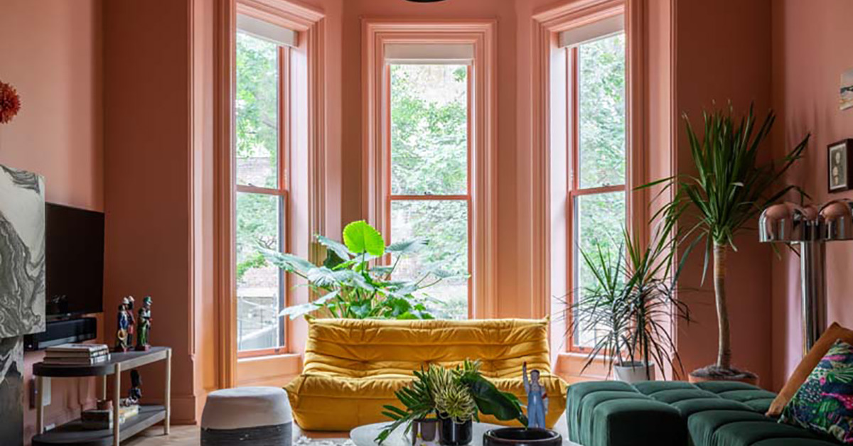 4-color-coral-five-shades_living-courier (1)