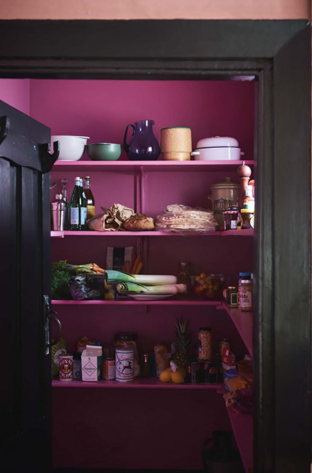 4 color-magenta_living_corriere