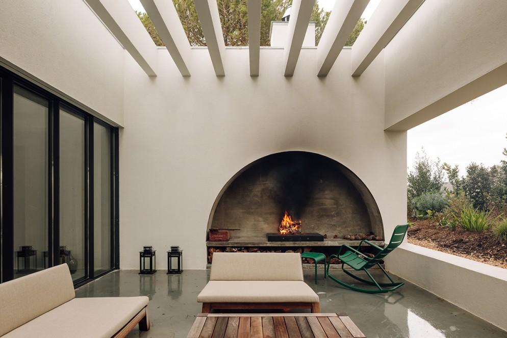6 casa-meco_living-corriere