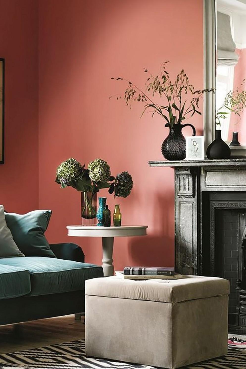 6 color-corallo-cinque-tonalità_living-corriere