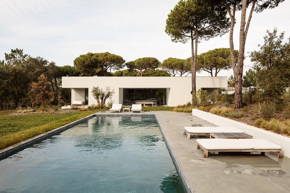 8 casa-meco_living-corriere