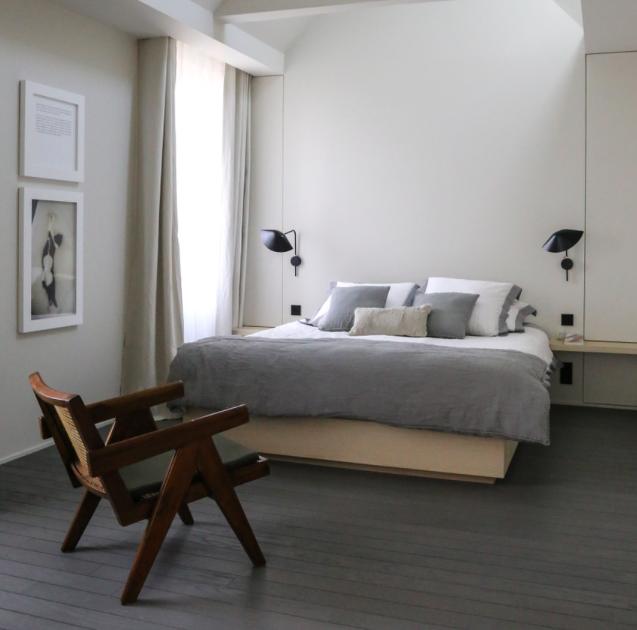 8-idee-arredare-camera-da-letto-living-corriere