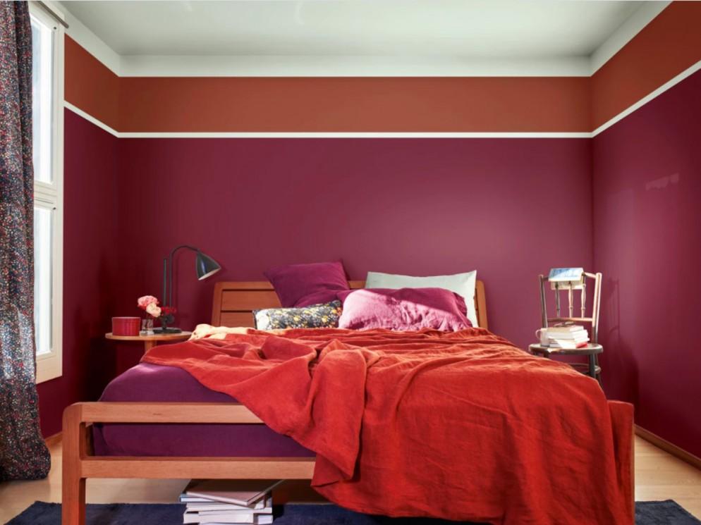 8color-magenta_living_corriere