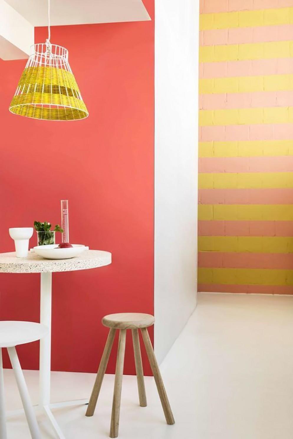9 color-corallo-cinque-tonalità_living-corriere
