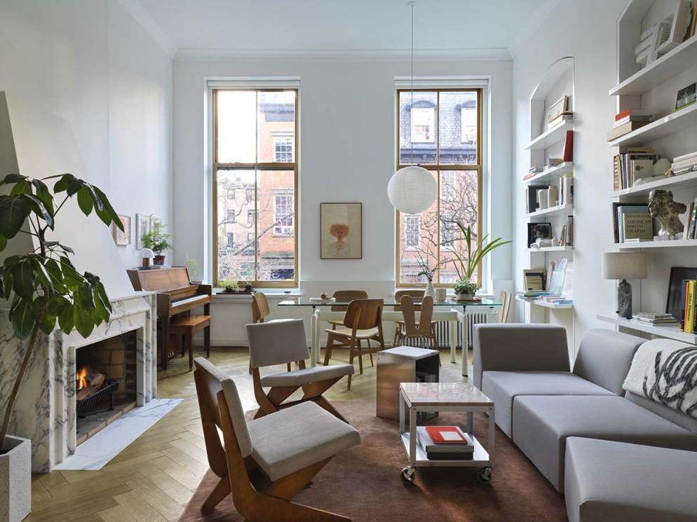 BoND-architects-app-NY-foto-chris-mottalini-02