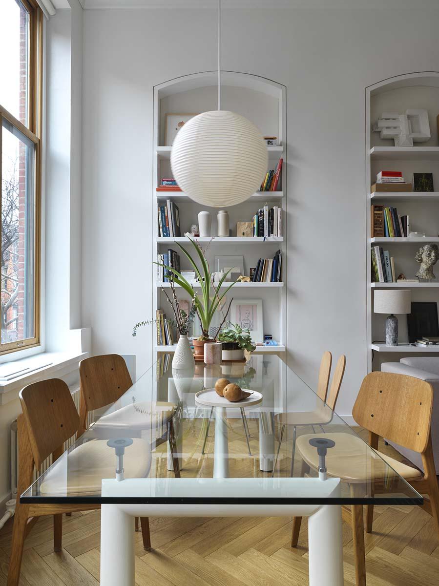 BoND-architects-app-NY-foto-chris-mottalini-04