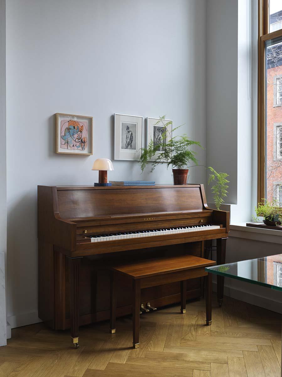 BoND-architects-app-NY-foto-chris-mottalini-05