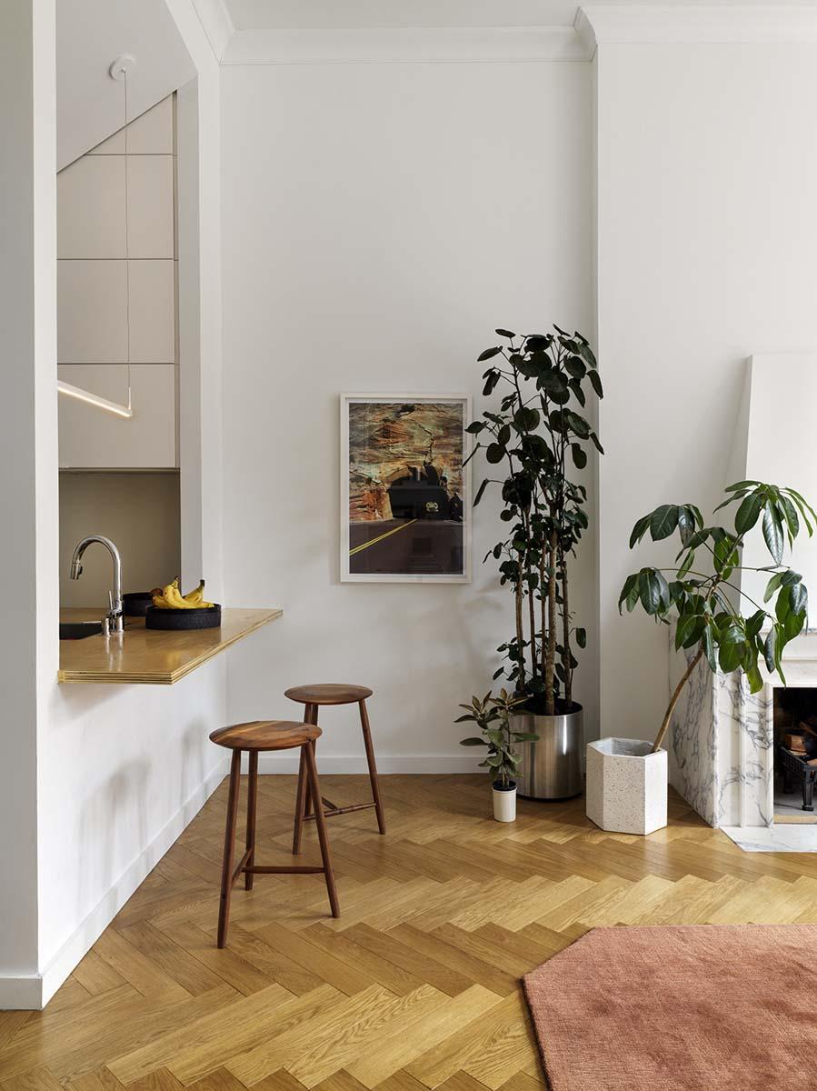BoND-architects-app-NY-foto-chris-mottalini-07a