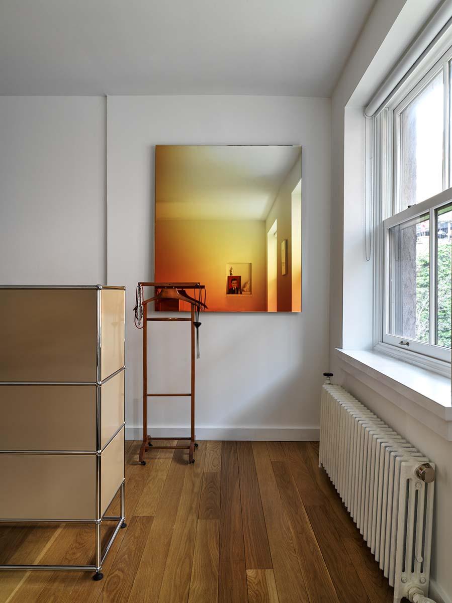 BoND-architects-app-NY-foto-chris-mottalini-10