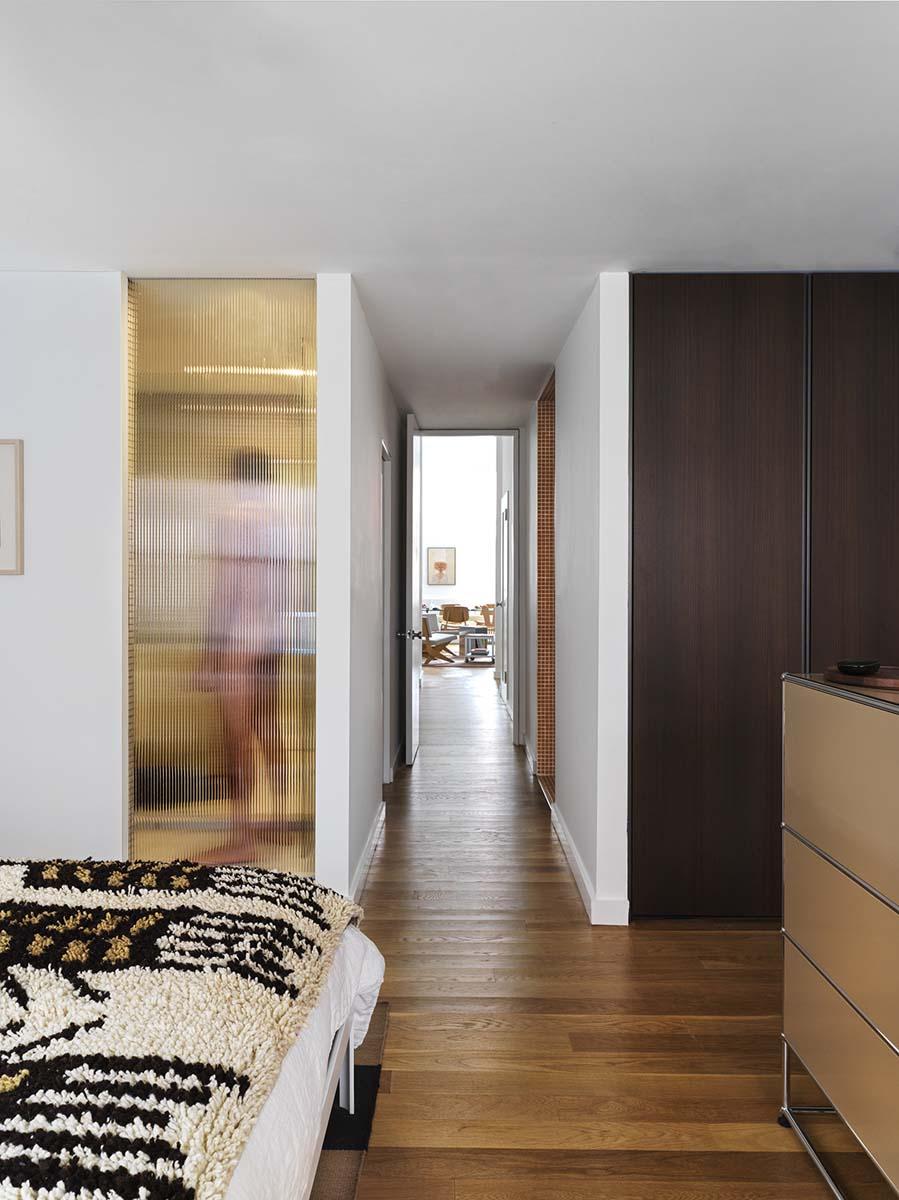 BoND-architects-app-NY-foto-chris-mottalini-11
