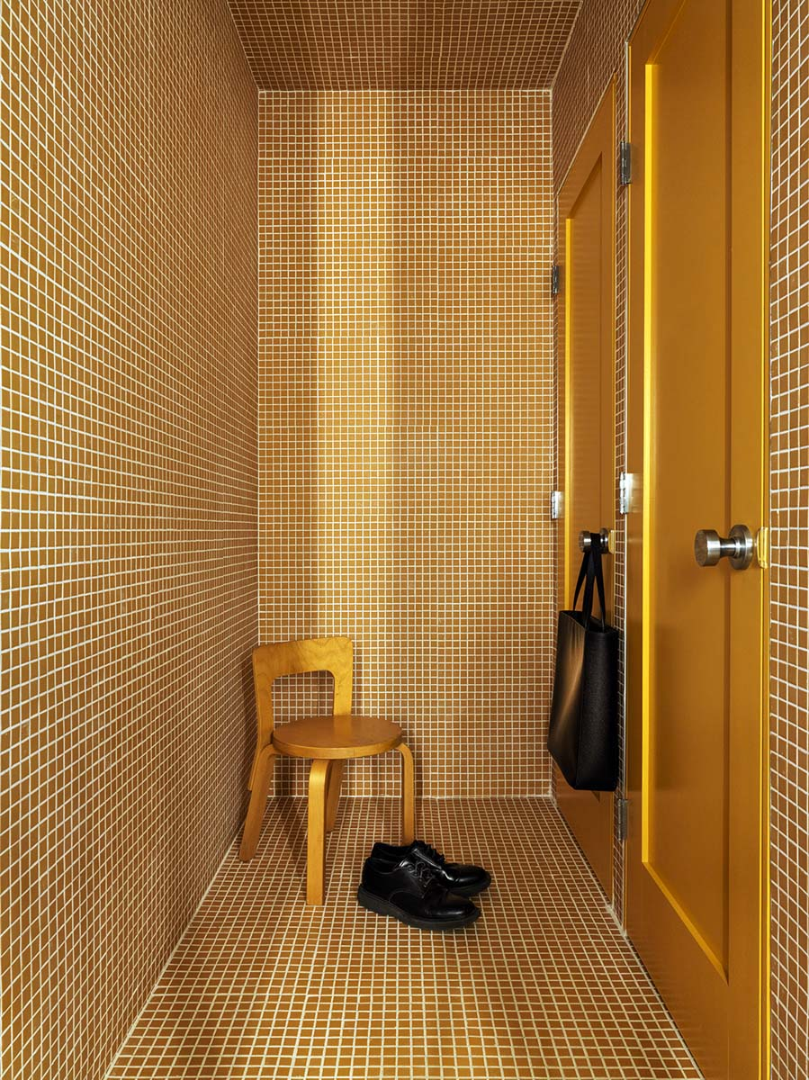 BoND-architects-app-NY-foto-chris-mottalini-12