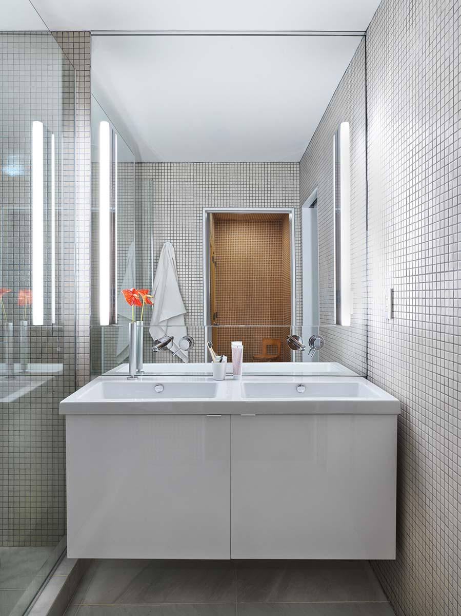 BoND-architects-app-NY-foto-chris-mottalini-13