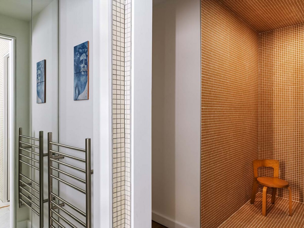 BoND-architects-app-NY-foto-chris-mottalini-15