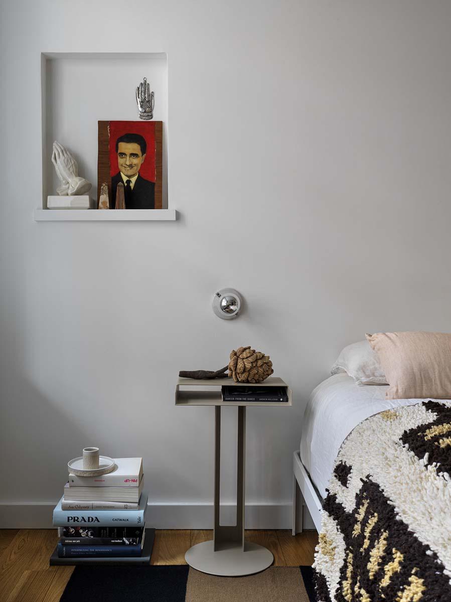 BoND-architects-app-NY-foto-chris-mottalini-19