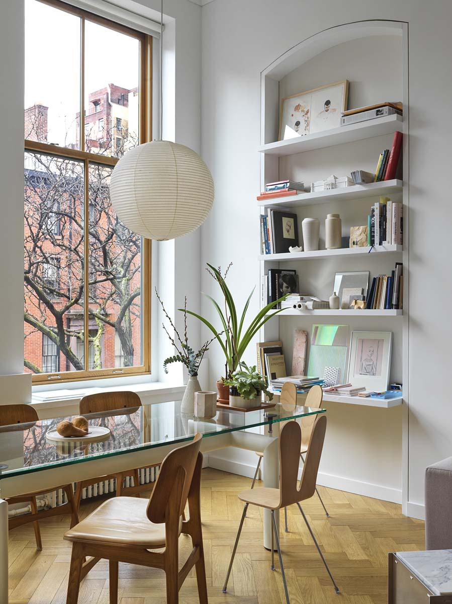 BoND-architects-app-NY-foto-chris-mottalini-21