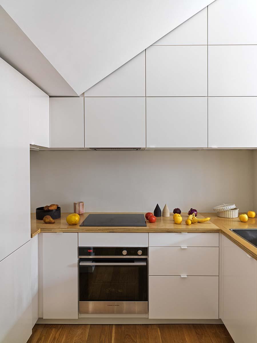 BoND-architects-app-NY-foto-chris-mottalini-23