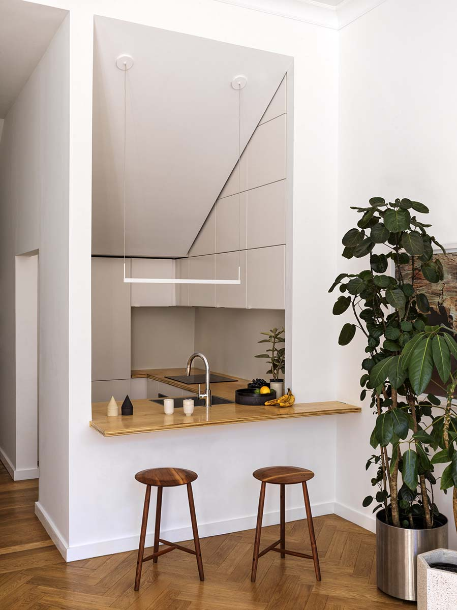 BoND-architects-app-NY-foto-chris-mottalini-26