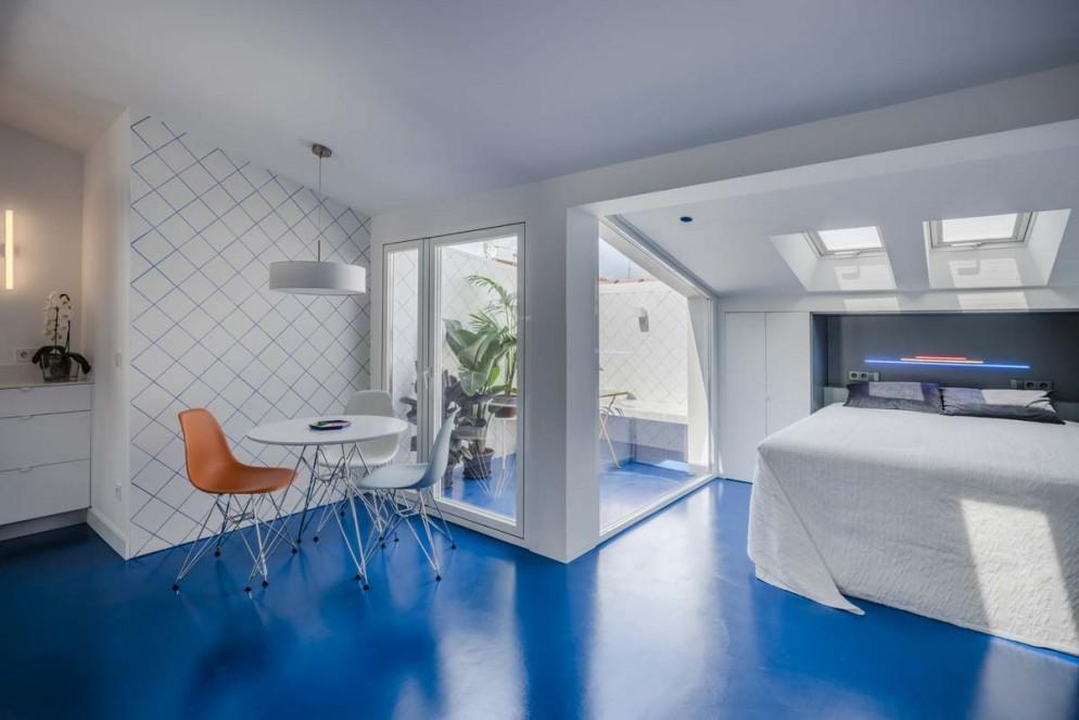 GON-appartamento-madrid-foto-Imagen Subliminal-02