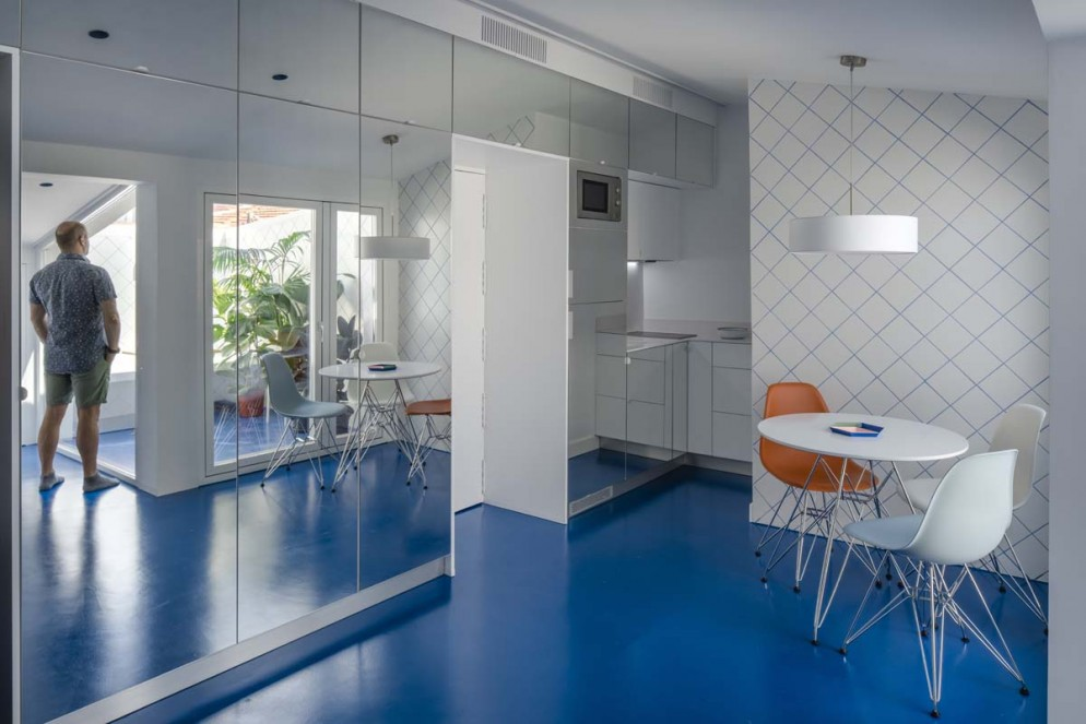 GON-appartamento-madrid-foto-Imagen Subliminal-03