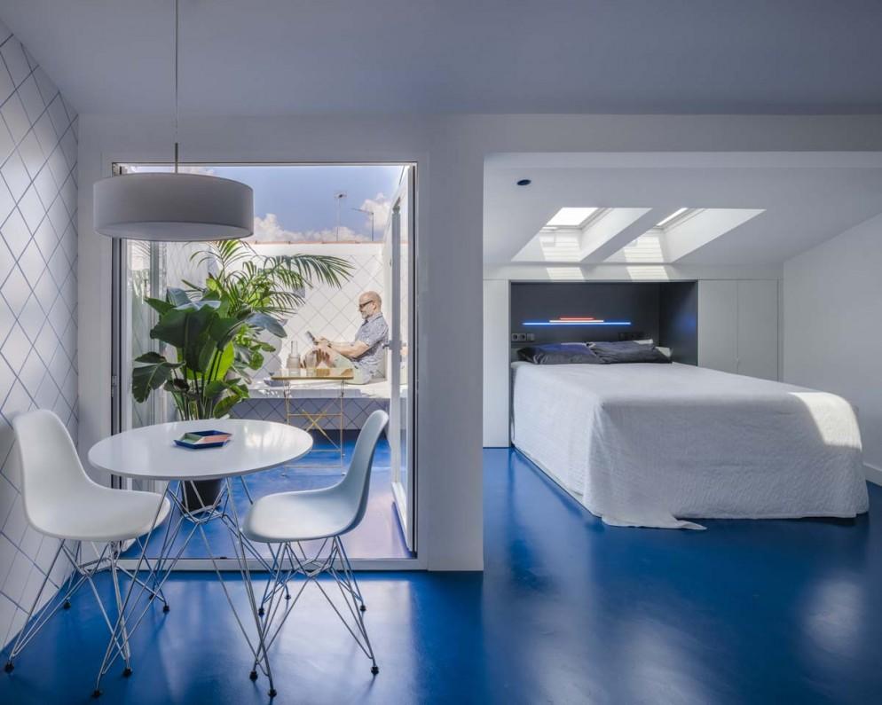 GON-appartamento-madrid-foto-Imagen Subliminal-07