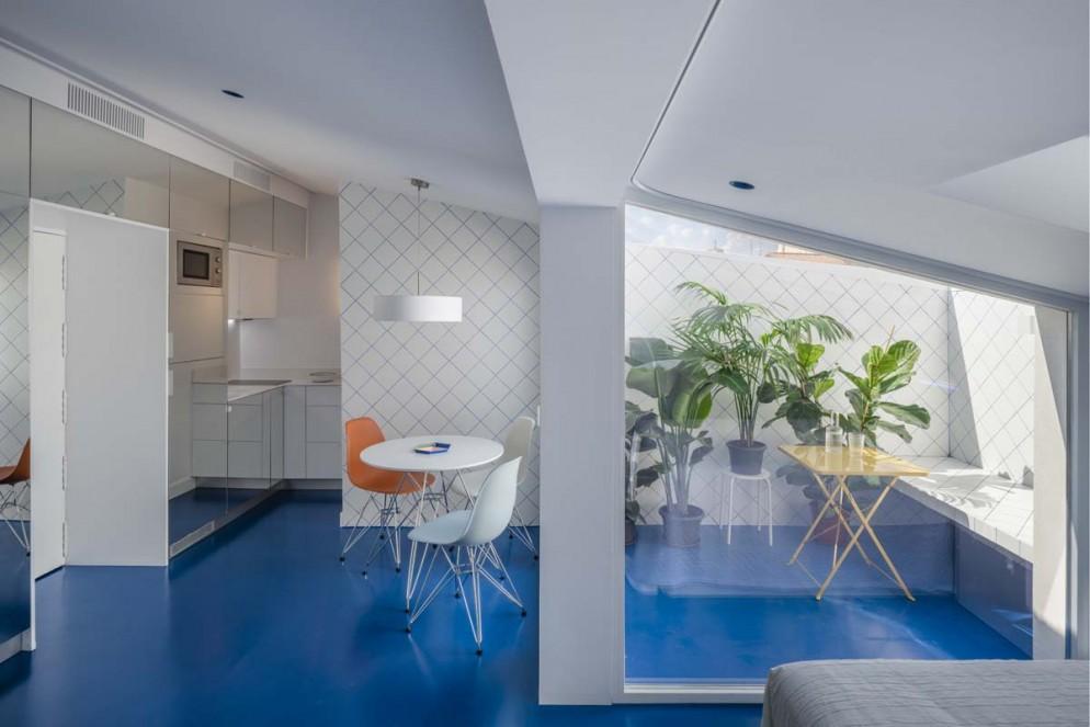 GON-appartamento-madrid-foto-Imagen Subliminal-10