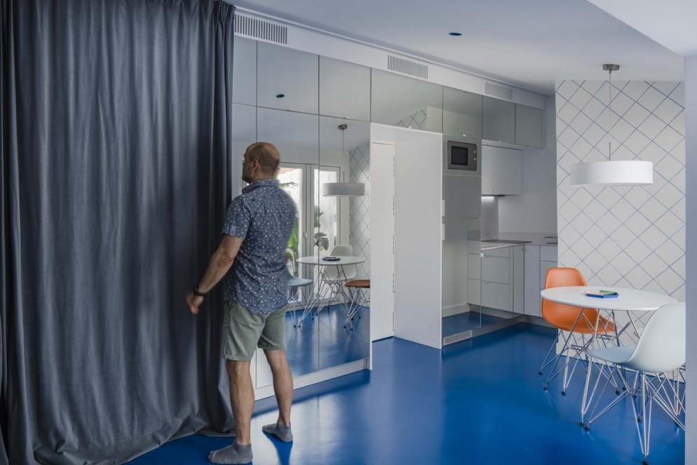 GON-appartamento-madrid-foto-Imagen Subliminal-14