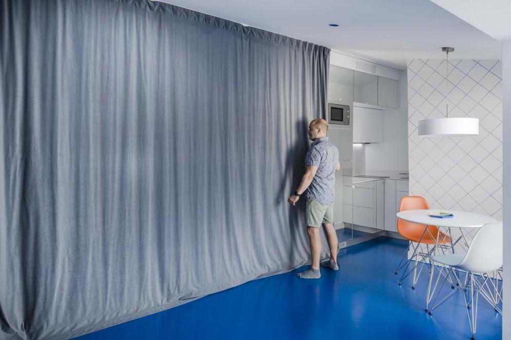 GON-appartamento-madrid-foto-Imagen Subliminal-15