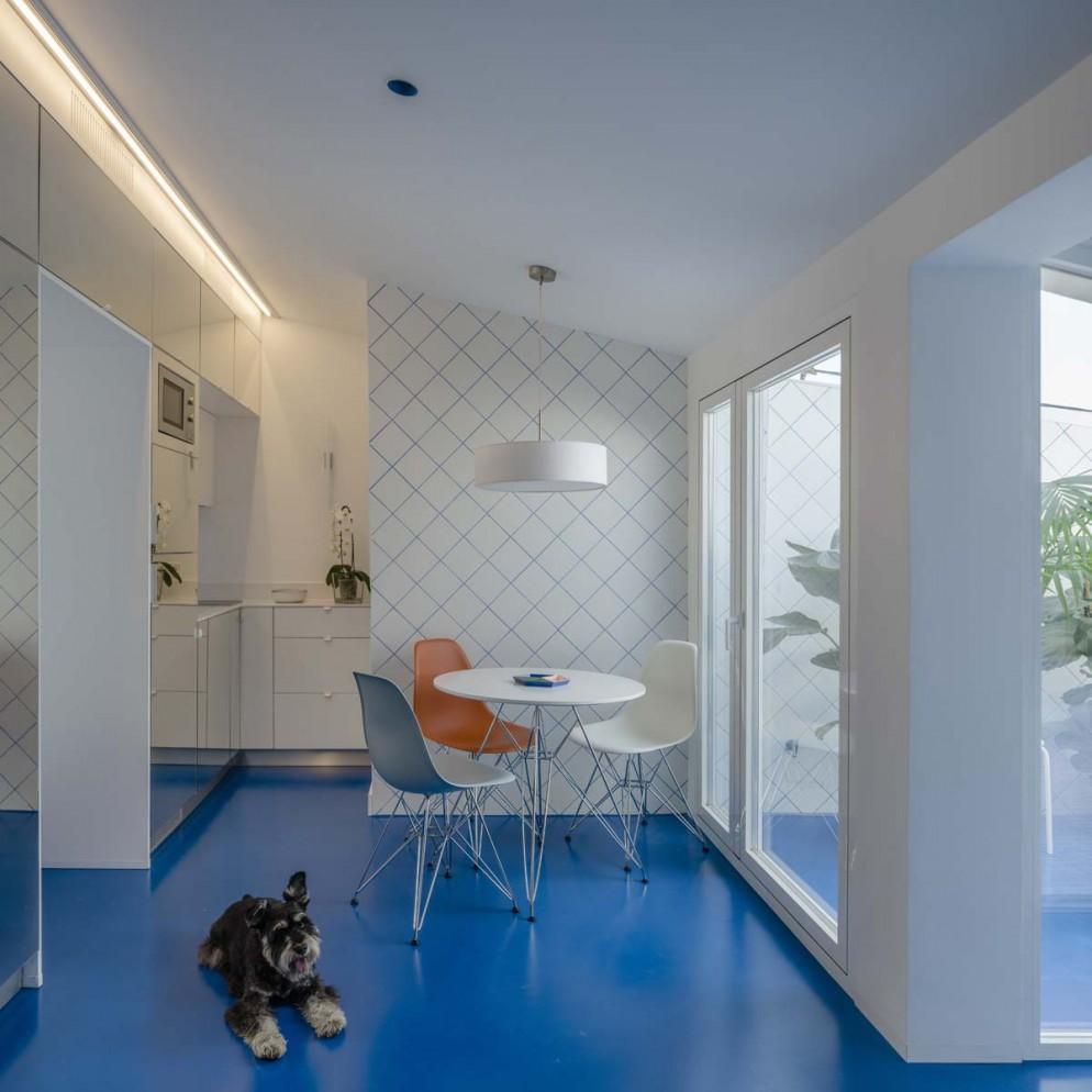 GON-appartamento-madrid-foto-Imagen Subliminal-18