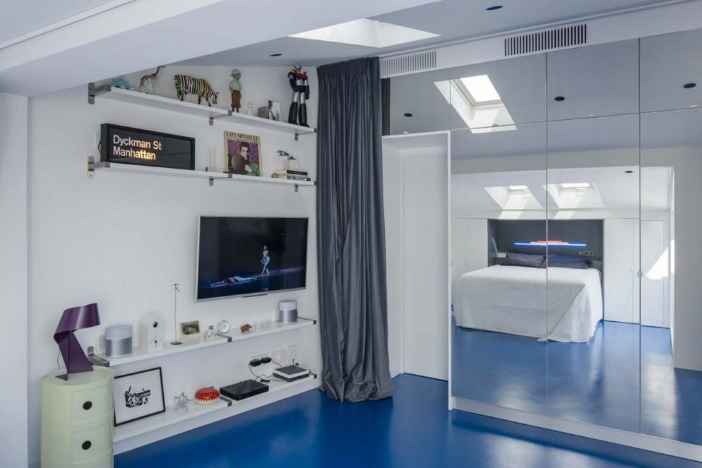 GON-appartamento-madrid-foto-Imagen Subliminal-19