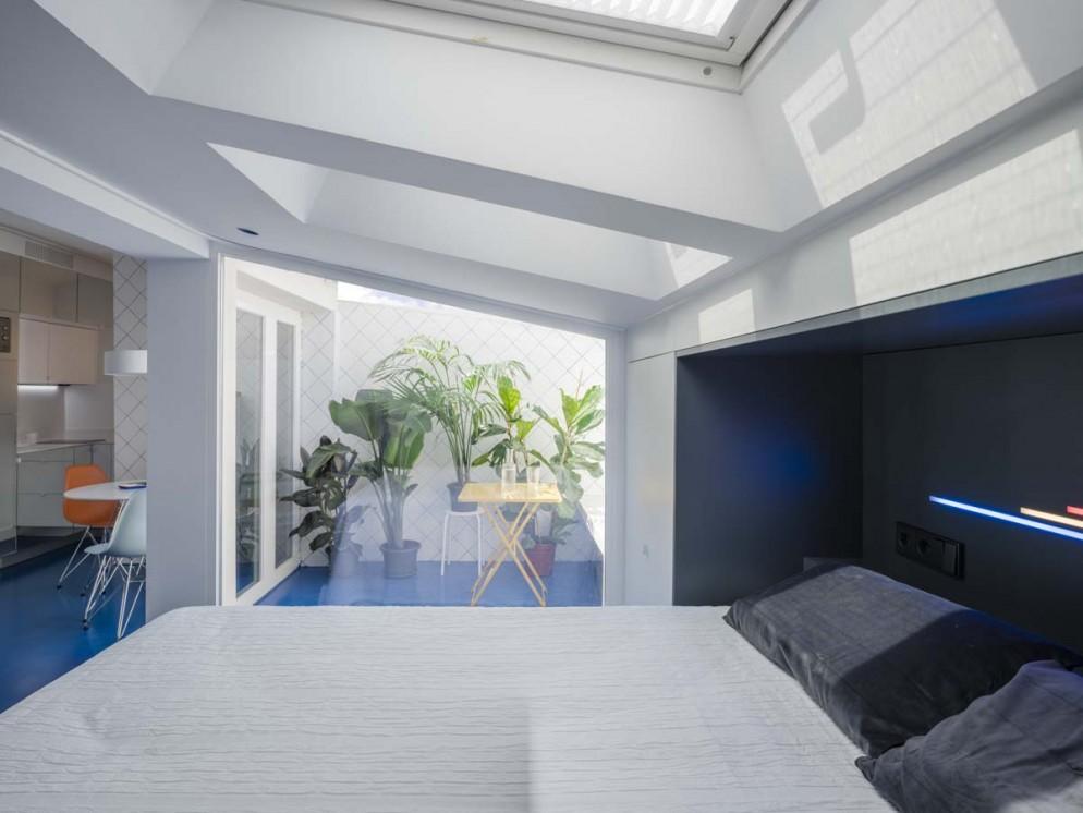 GON-appartamento-madrid-foto-Imagen Subliminal-21