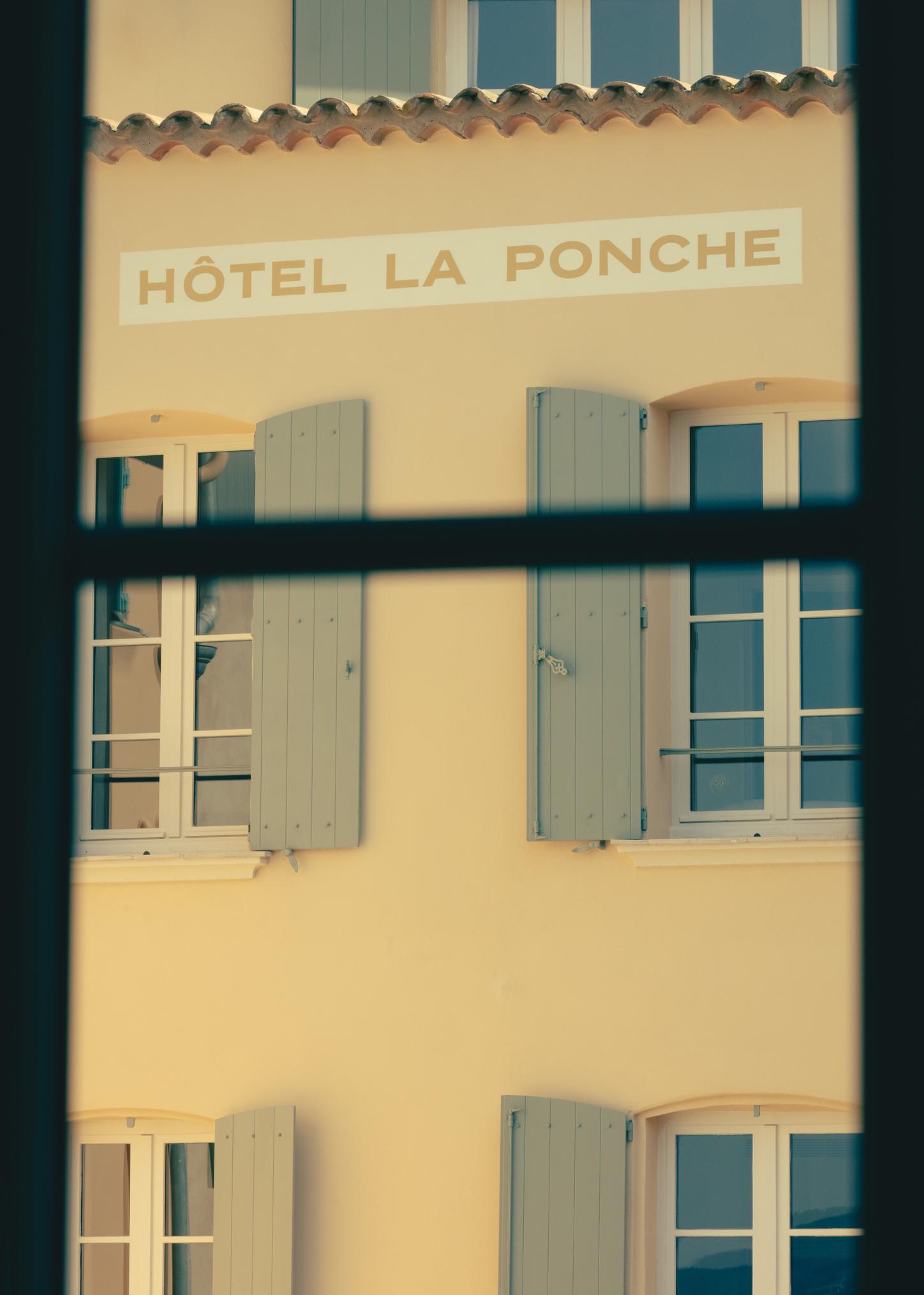 HD_LaPonche_28A6963 (1) (1)