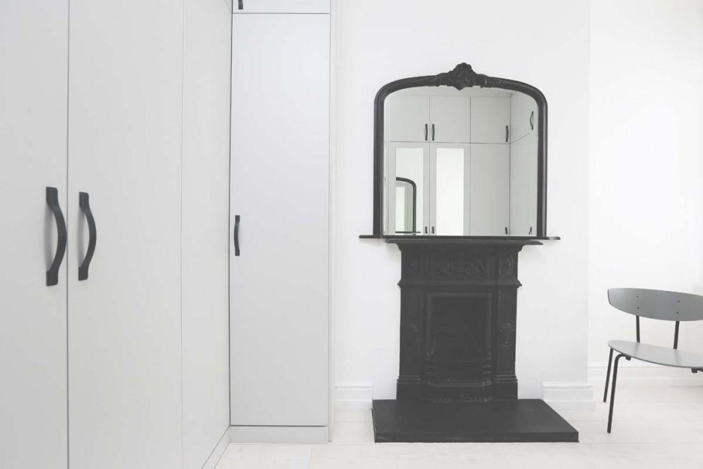 Massimo-De-Conti-Architect-house-in-London-foto-James-Cameron-2963a