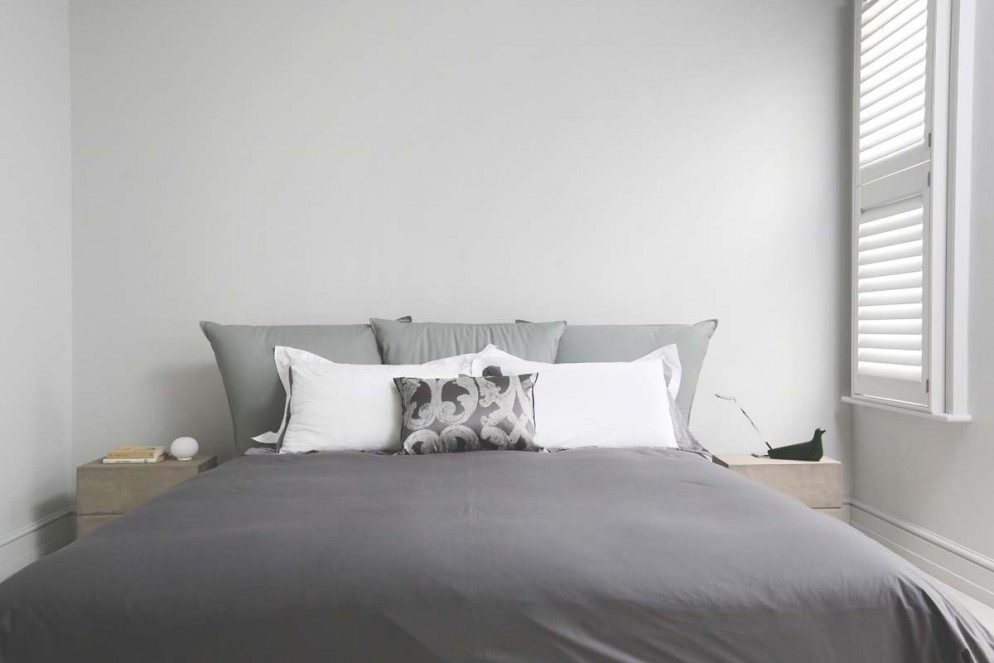 Massimo-De-Conti-Architect-house-in-London-foto-James-Cameron-3016a