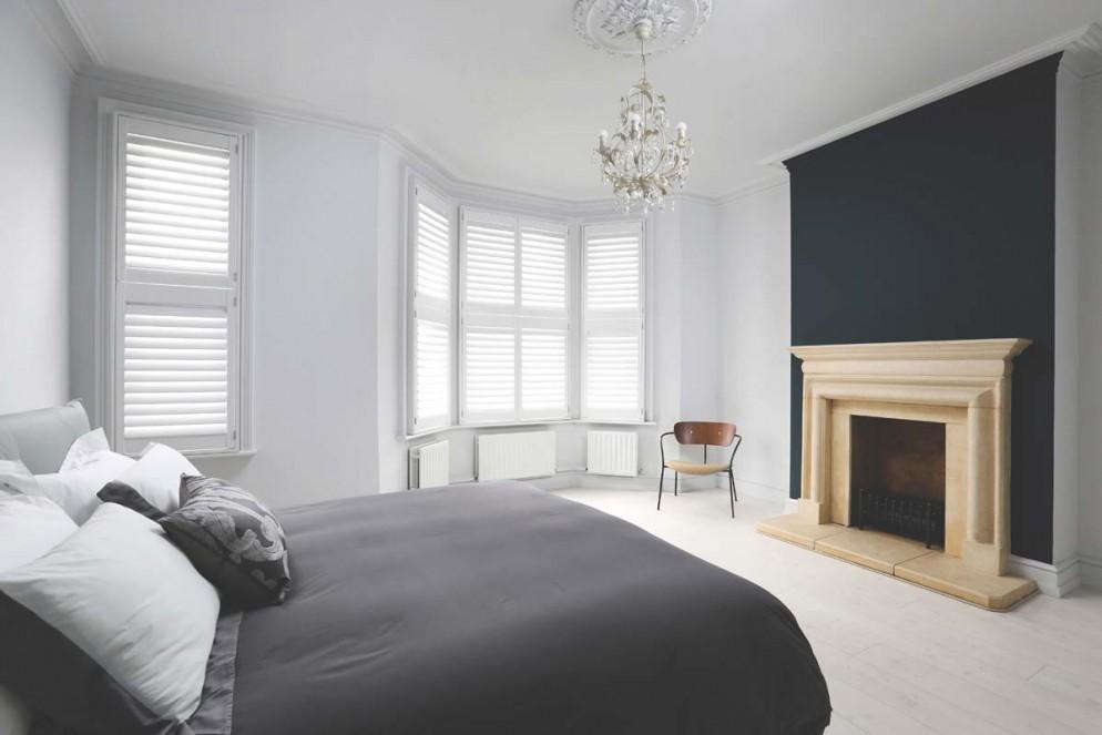 Massimo-De-Conti-Architect-house-in-London-foto-James-Cameron-3021a