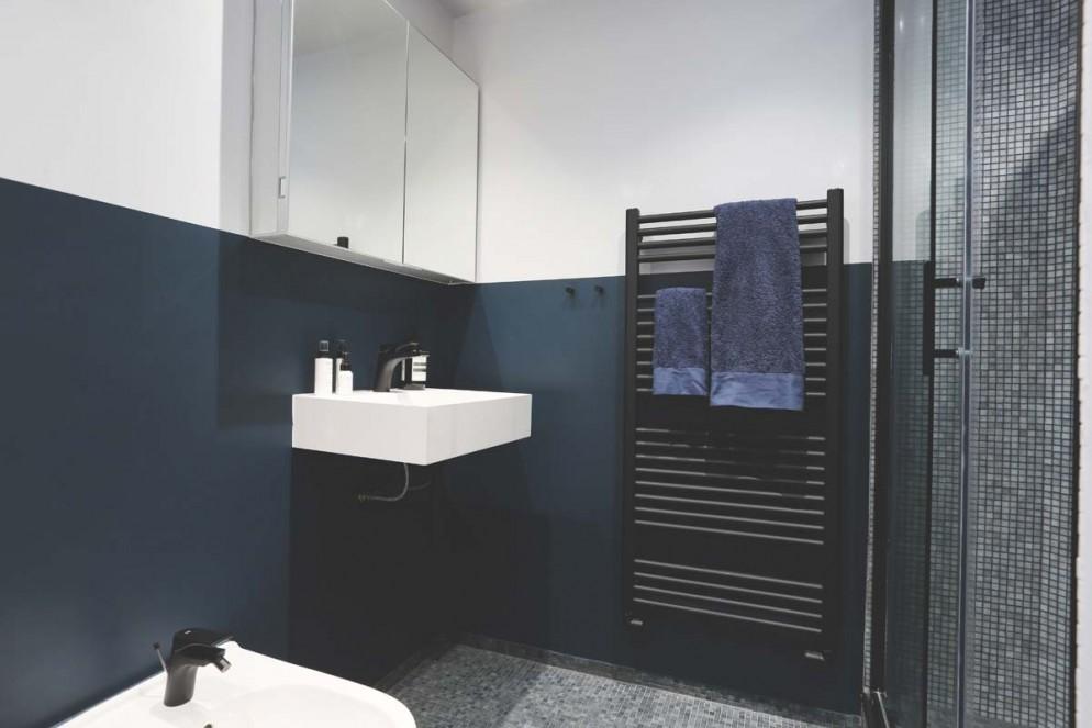 Massimo-De-Conti-Architect-house-in-London-foto-James-Cameron-3029a