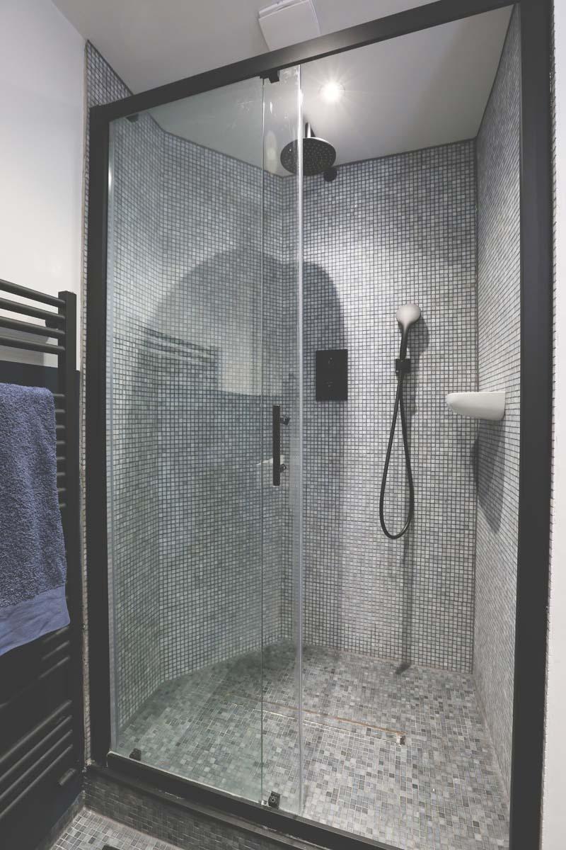 Massimo-De-Conti-Architect-house-in-London-foto-James-Cameron-3082a