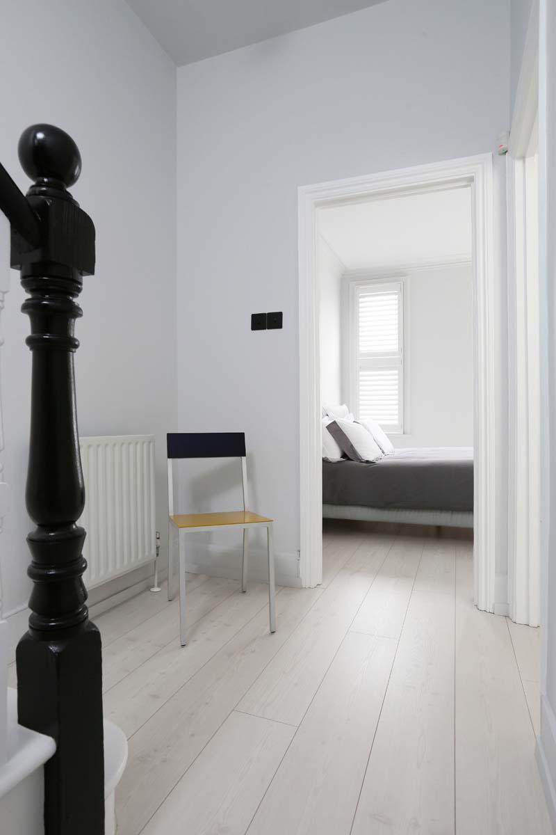 Massimo-De-Conti-Architect-house-in-London-foto-James-Cameron-3152