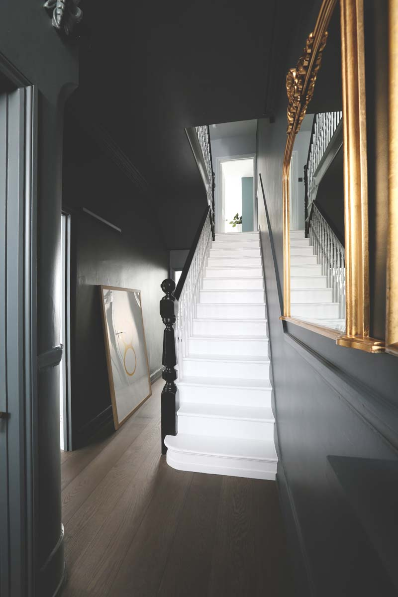 Massimo-De-Conti-Architect-house-in-London-foto-James-Cameron-3164a