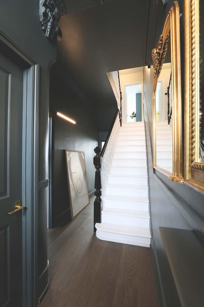 Massimo-De-Conti-Architect-house-in-London-foto-James-Cameron-3171a