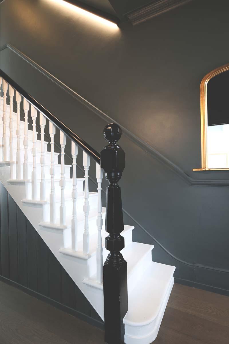 Massimo-De-Conti-Architect-house-in-London-foto-James-Cameron-3172a
