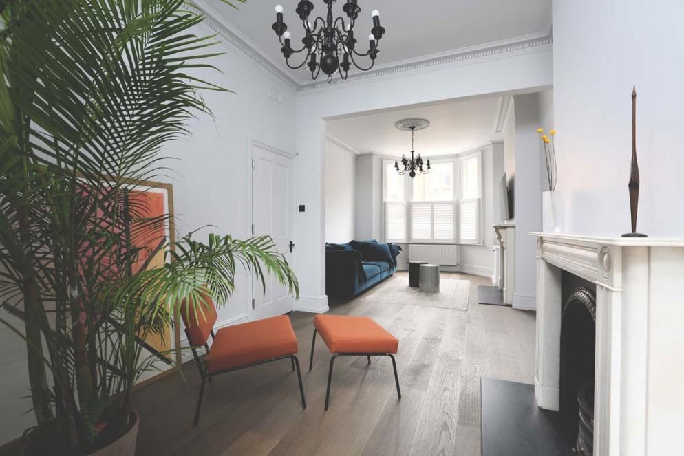 Massimo-De-Conti-Architect-house-in-London-foto-James-Cameron-3177a