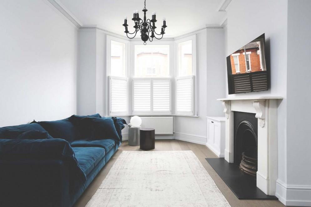 Massimo-De-Conti-Architect-house-in-London-foto-James-Cameron-3185a