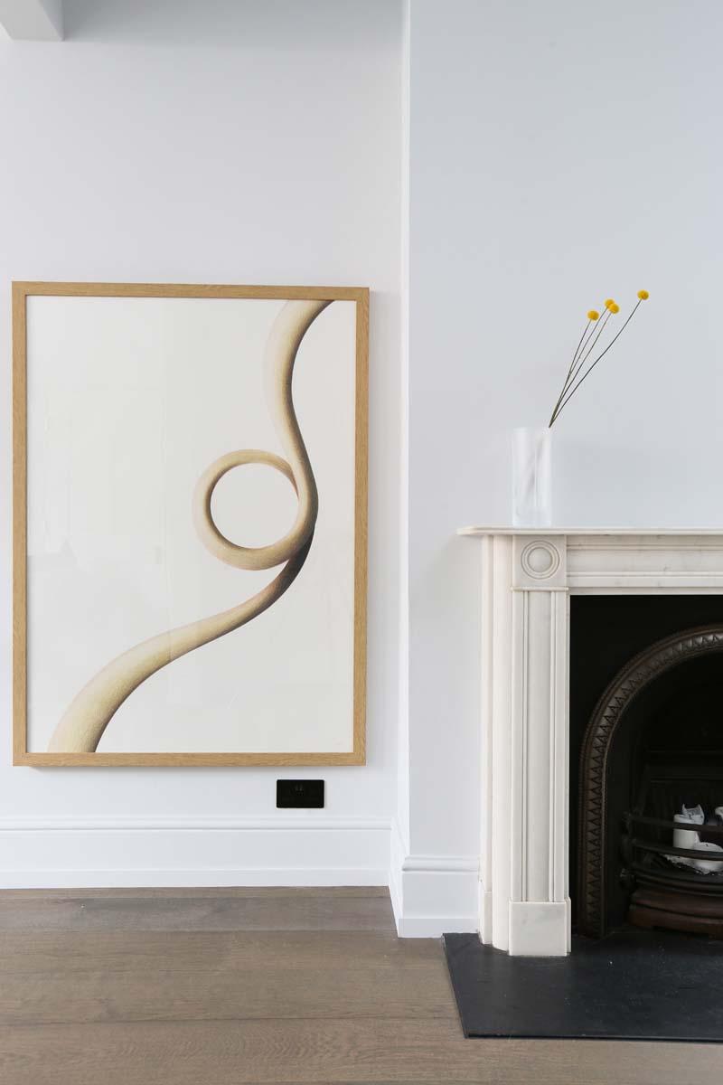 Massimo-De-Conti-Architect-house-in-London-foto-James-Cameron-3202