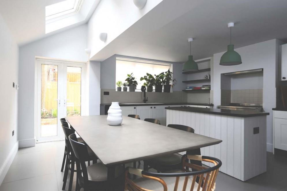Massimo-De-Conti-Architect-house-in-London-foto-James-Cameron-3238a