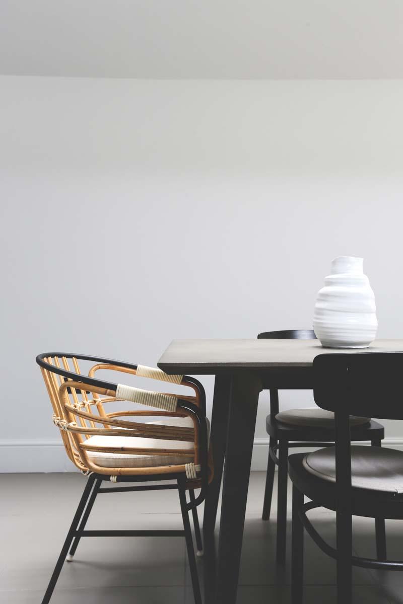 Massimo-De-Conti-Architect-house-in-London-foto-James-Cameron-3246a