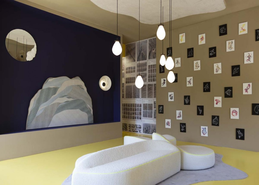 Objectif Villa_Gymnase2_©Constance Guisset Studio