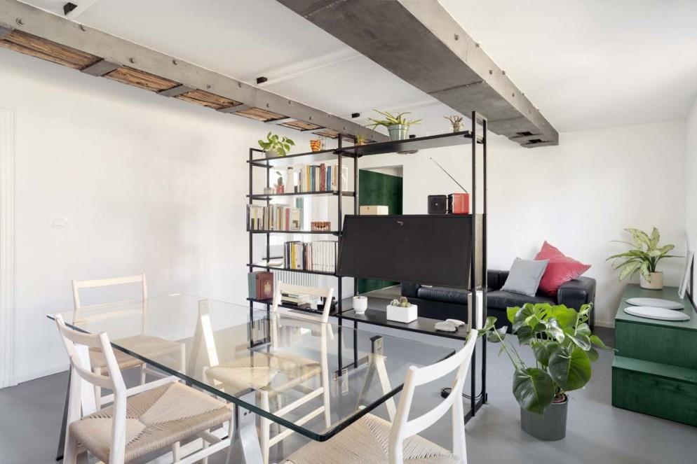 PIA-appartamento-genova-foto-Anna-Positano-13
