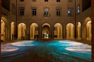 Palazzo Venieri 3